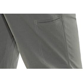 Marmot M's Syncline Pants Slate Grey